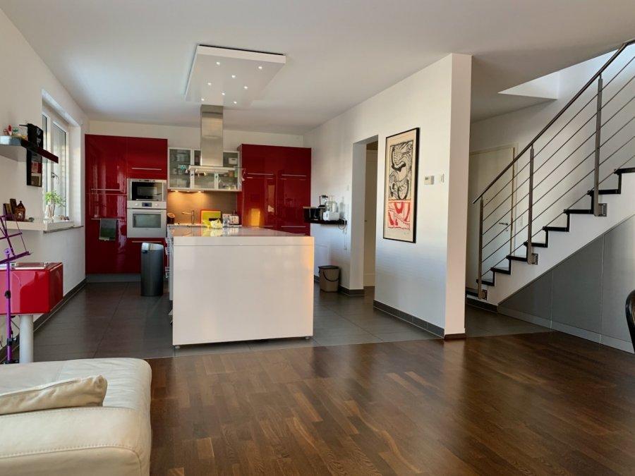 acheter appartement 4 chambres 200 m² dudelange photo 1
