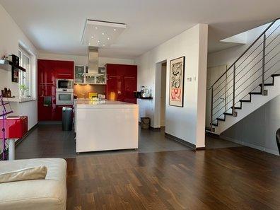 Appartement à vendre 4 Chambres à Dudelange - Réf. 7004798