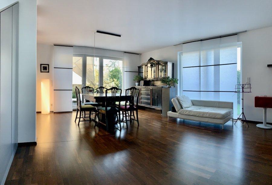 acheter appartement 4 chambres 200 m² dudelange photo 2