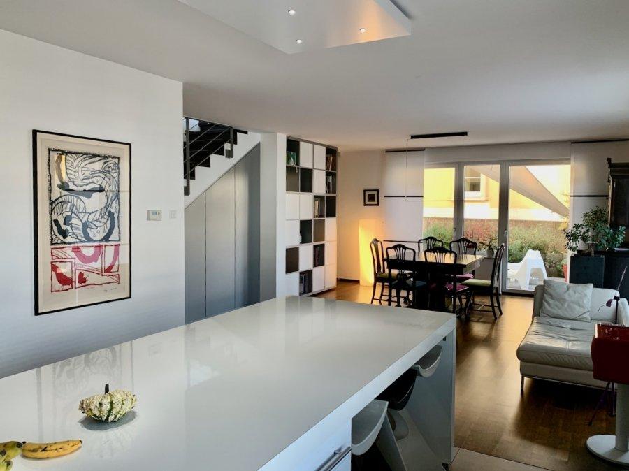 acheter appartement 4 chambres 200 m² dudelange photo 3