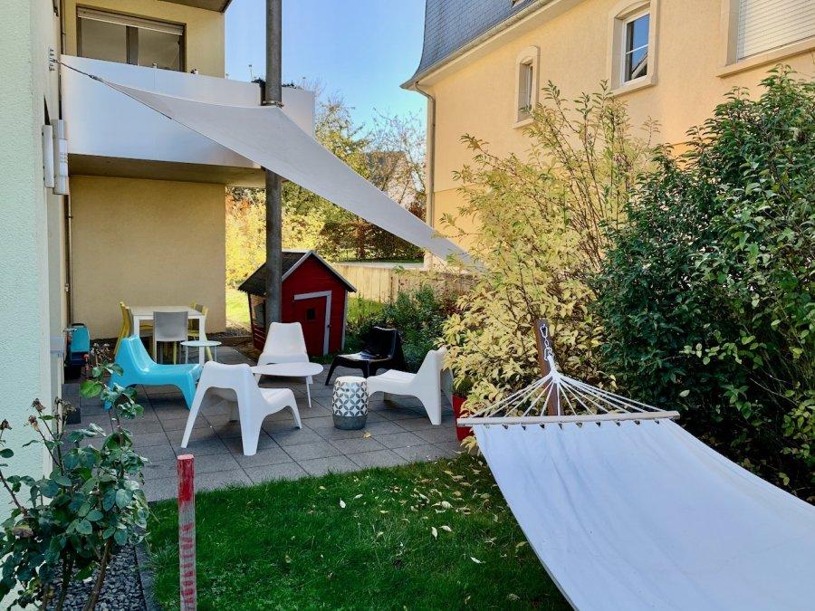 acheter appartement 4 chambres 200 m² dudelange photo 4