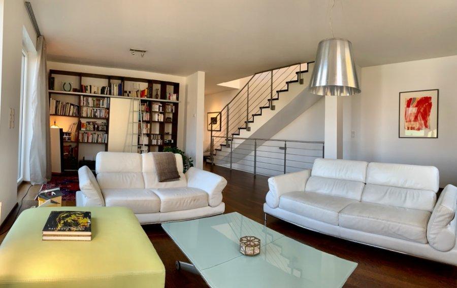 acheter appartement 4 chambres 200 m² dudelange photo 5