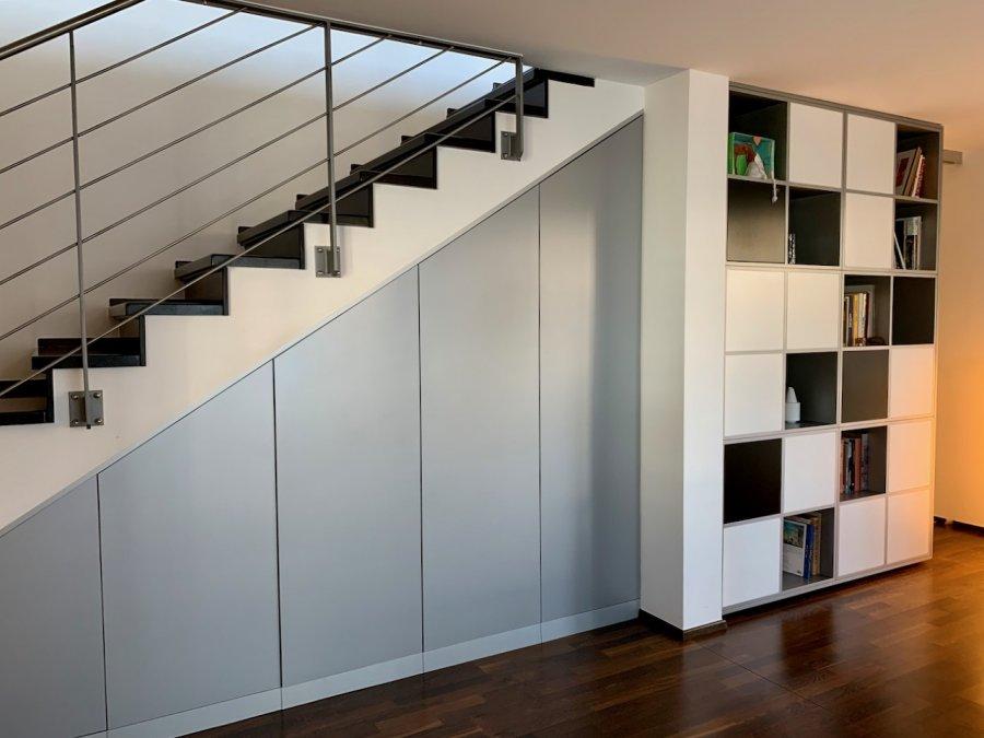 acheter appartement 4 chambres 200 m² dudelange photo 6