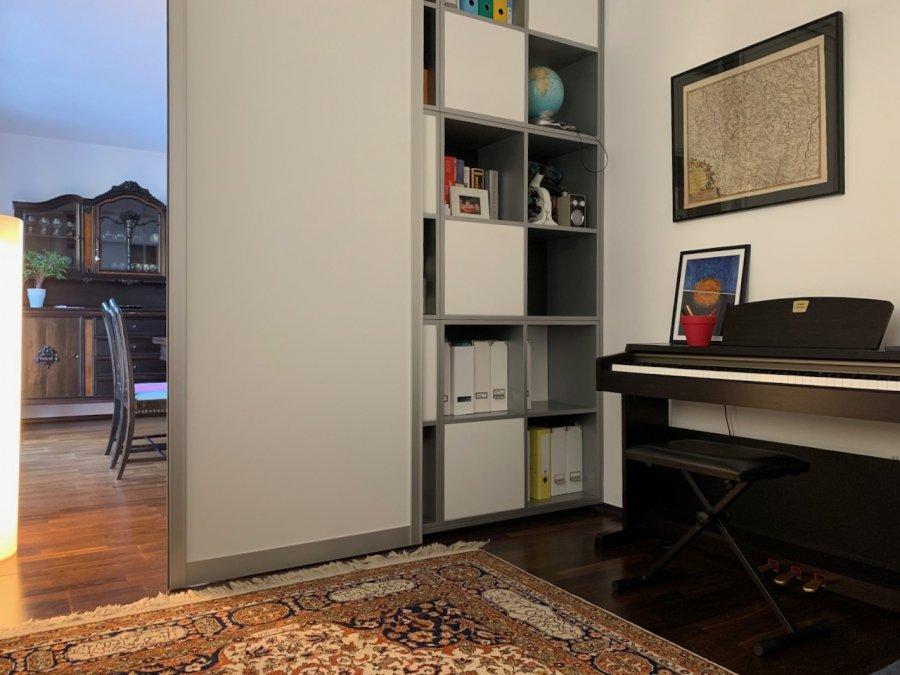acheter appartement 4 chambres 200 m² dudelange photo 7