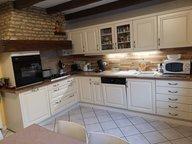 Maison à vendre F6 à Sainte-Marie-aux-Chênes - Réf. 6550142