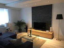 Wohnung zur Miete 1 Zimmer in Luxembourg-Kirchberg - Ref. 6693758