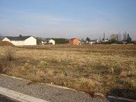 Terrain constructible à vendre à Château-Rouge - Réf. 5649278