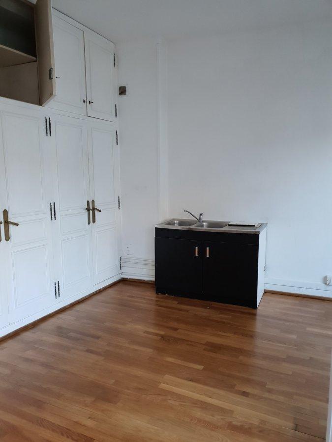 Dossier Pour Louer Appartement