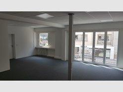 Bureau à louer à Luxembourg-Centre ville - Réf. 7103358