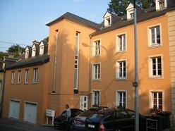 Appartement à louer 1 Chambre à Luxembourg-Clausen - Réf. 4035454