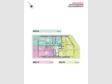 Apartment for sale 3 rooms in Schweich (DE) - Ref. 7181182