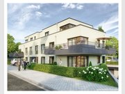 Apartment for sale 3 rooms in Schweich - Ref. 7181182
