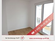 Apartment for rent 2 rooms in Trier - Ref. 6026110