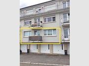Wohnung zur Miete 1 Zimmer in Bridel - Ref. 6104190