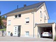 Haus zum Kauf 6 Zimmer in Perl-Sinz - Ref. 5121150