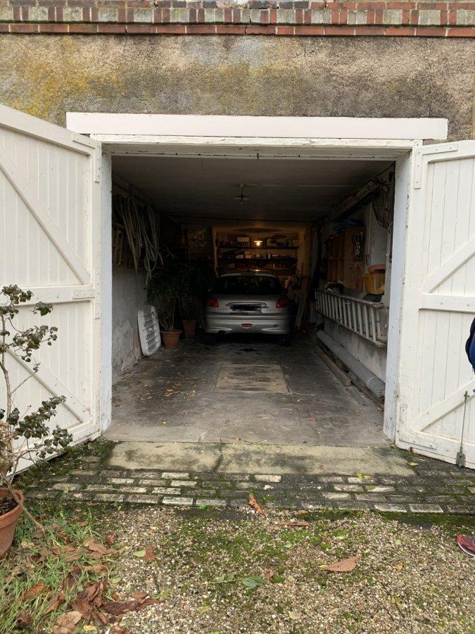Maison individuelle à vendre F9 à Longwy