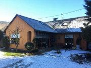 Haus zum Kauf 6 Zimmer in Traben-Trarbach - Ref. 5059710