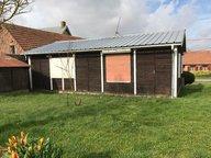 Maison à vendre F3 à Arras - Réf. 5125246