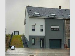 Maison individuelle à vendre 3 Chambres à Brachtenbach - Réf. 6173822