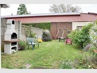 Maison à vendre F5 à Lens - Réf. 5190782