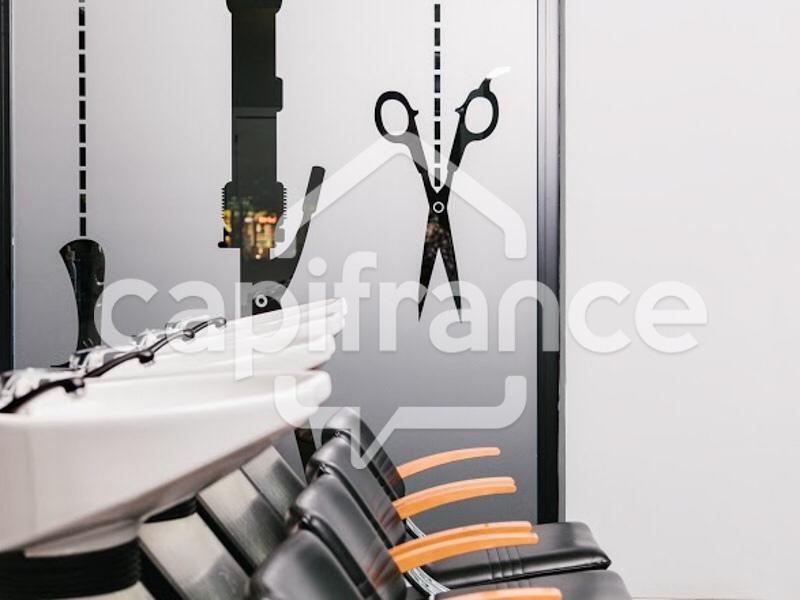 acheter fond de commerce 3 pièces 80 m² nantes photo 6
