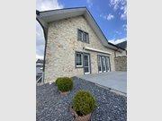 House for rent 4 bedrooms in Leudelange - Ref. 7169150