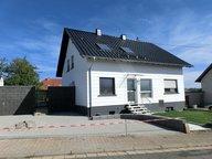 Maison à vendre 6 Pièces à Weiskirchen - Réf. 6059134