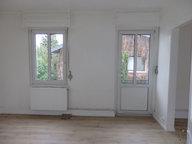 Appartement à louer F3 à Schiltigheim - Réf. 5141630