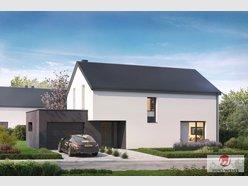 Maison individuelle à vendre 3 Chambres à Munshausen - Réf. 5801086