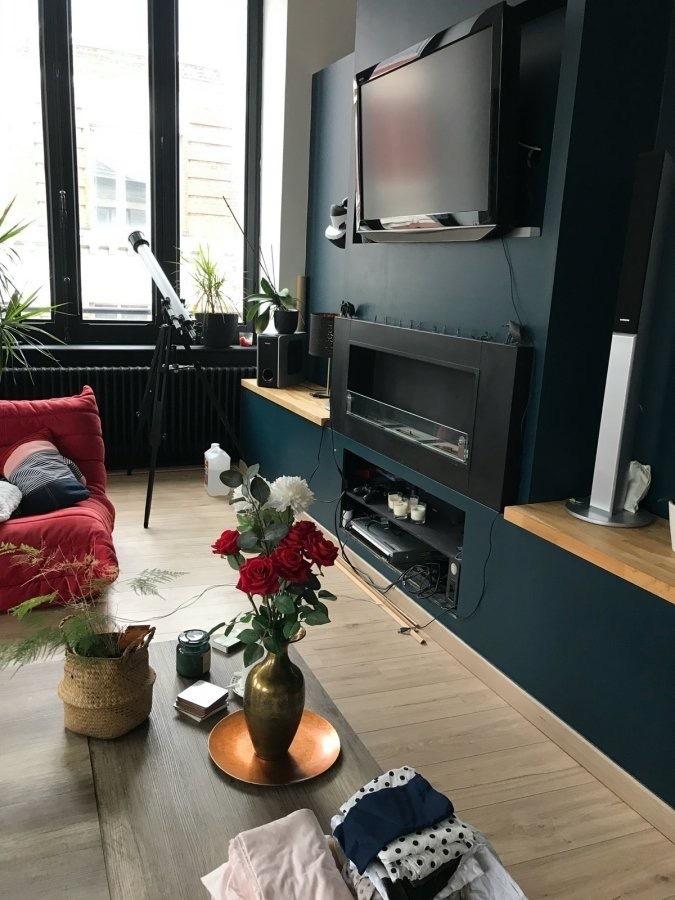 Appartement à vendre F2 à Roubaix
