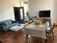 Appartement à louer F2 à Fontenay-le-Comte - Réf. 7308414