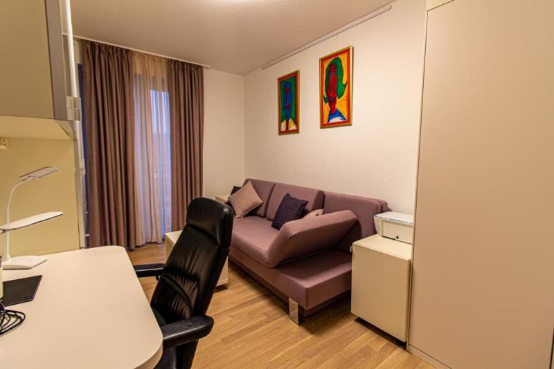 penthouse-wohnung mieten 5 zimmer 150 m² trier foto 5