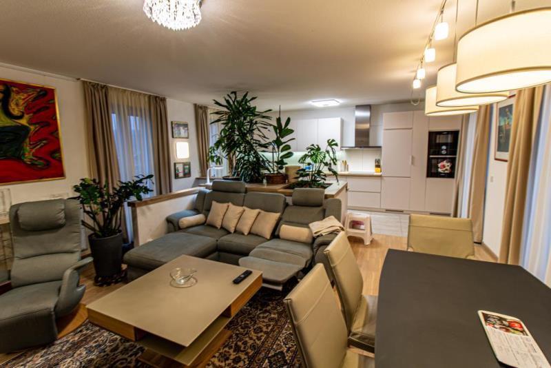 penthouse-wohnung mieten 5 zimmer 150 m² trier foto 3