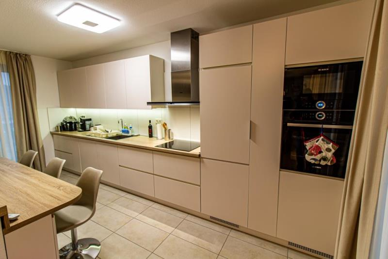 penthouse-wohnung mieten 5 zimmer 150 m² trier foto 7
