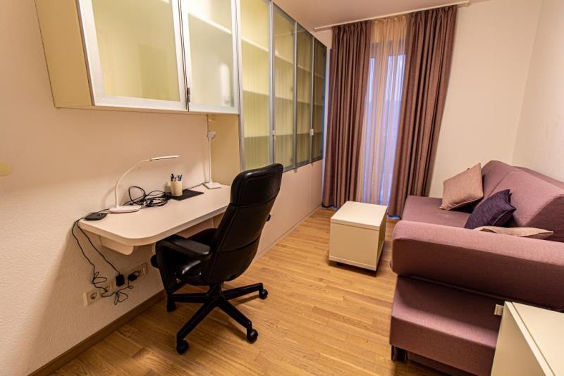 penthouse-wohnung mieten 5 zimmer 150 m² trier foto 4