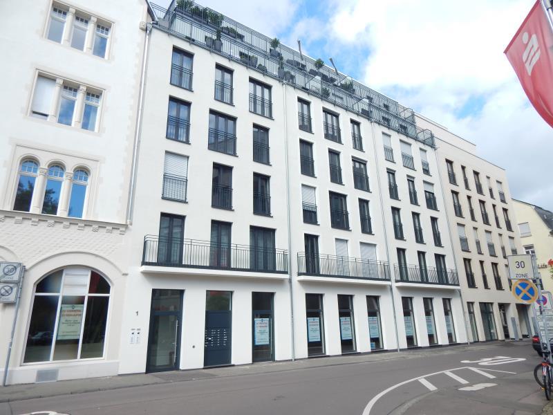 penthouse-wohnung mieten 5 zimmer 150 m² trier foto 1