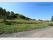 Terrain constructible à vendre à Dabo - Réf. 6661246