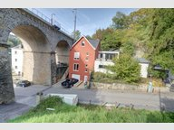 House for sale 4 bedrooms in Luxembourg-Centre ville - Ref. 7119998