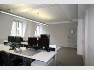 Bureau à louer à Luxembourg-Centre ville - Réf. 7124094
