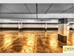 Outdoor garage for rent in Strassen - Ref. 6800510
