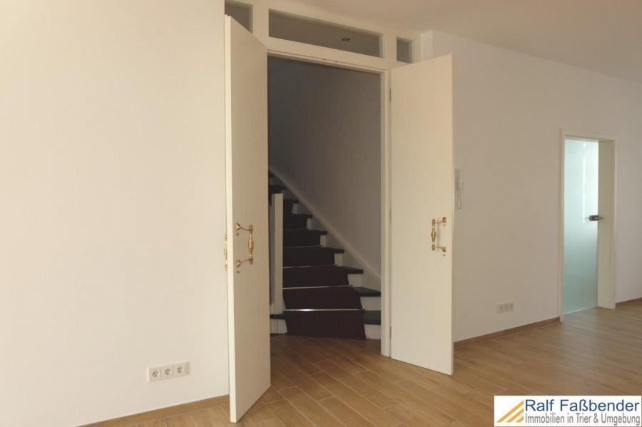 wohnung mieten 4 zimmer 129.02 m² trier foto 1