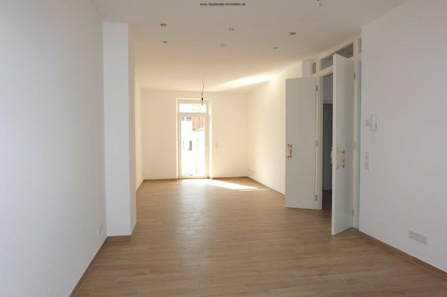 wohnung mieten 4 zimmer 129.02 m² trier foto 3