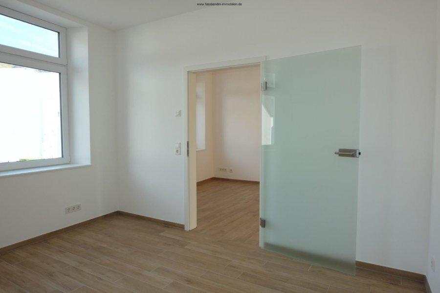 wohnung mieten 4 zimmer 129.02 m² trier foto 5
