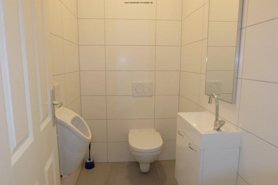 wohnung mieten 4 zimmer 129.02 m² trier foto 7