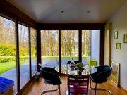 Villa for sale 4 bedrooms in Senningerberg - Ref. 6280318