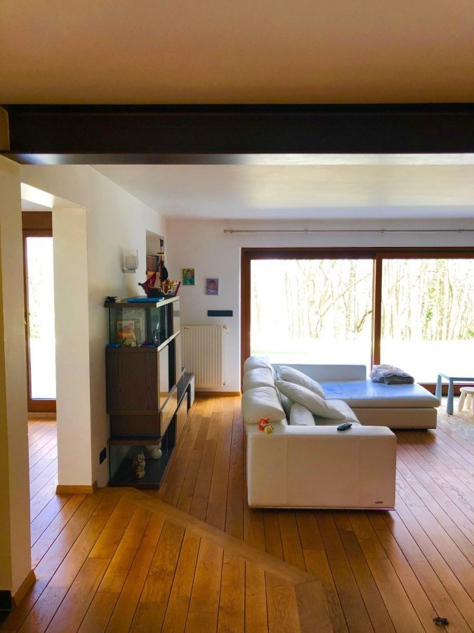 acheter villa 4 chambres 216 m² senningerberg photo 2