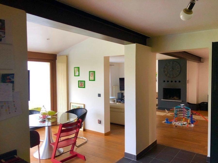 acheter villa 4 chambres 216 m² senningerberg photo 3