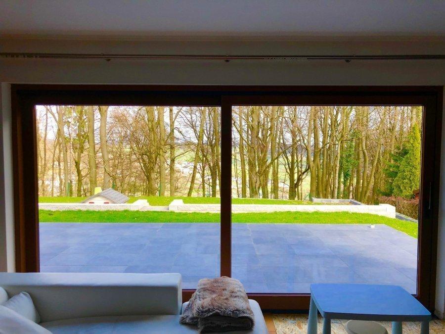 acheter villa 4 chambres 216 m² senningerberg photo 4