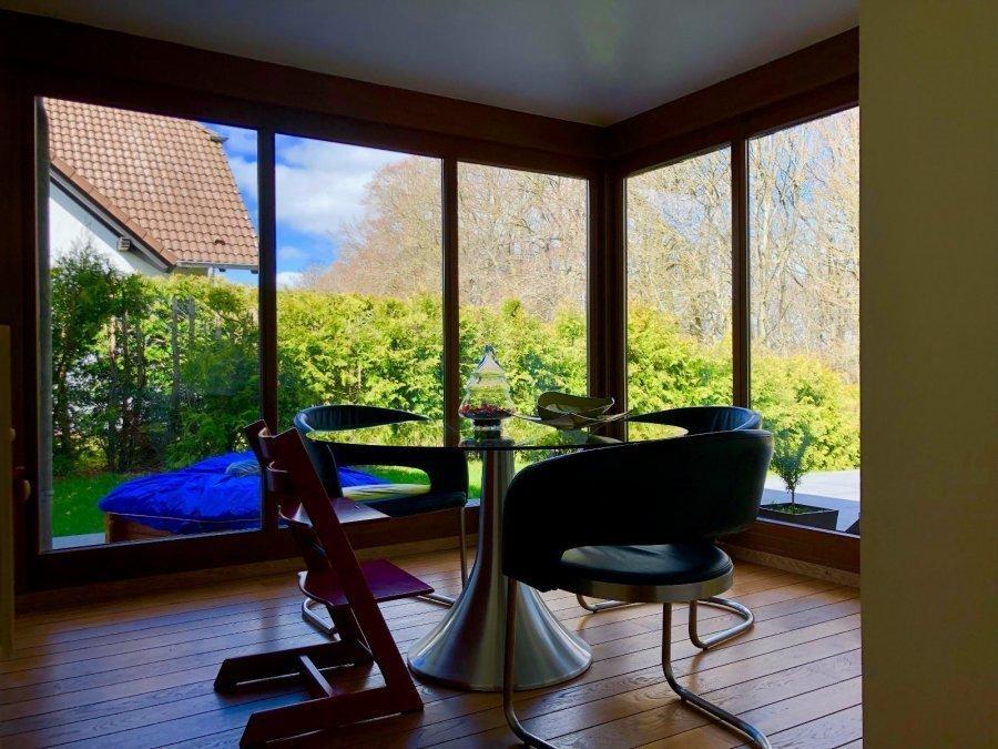 acheter villa 4 chambres 216 m² senningerberg photo 5