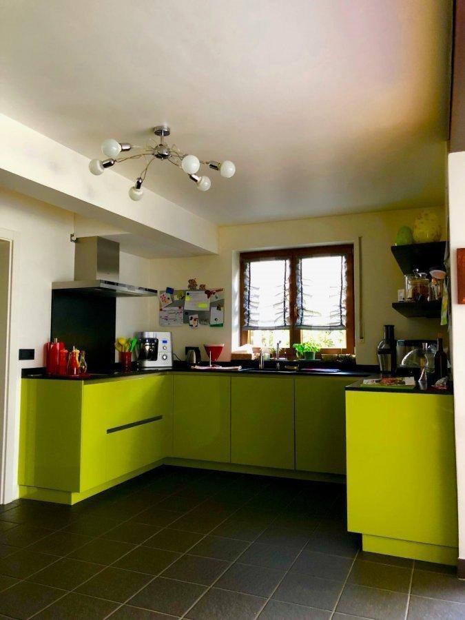 acheter villa 4 chambres 216 m² senningerberg photo 6